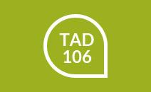 TAD 106