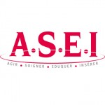 A.S.E.I
