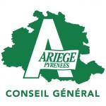 Conseil Général d'Ariège