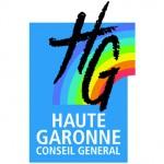 Conseil Général de la Haute Garonne