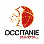 Ligue Basketball Occitanie