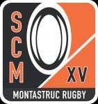 SCM Montastruc Rugby XV