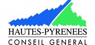 Conseil Général des Hautes Pyrénées